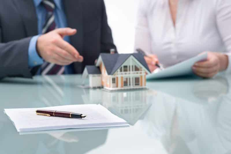 Questions to Ask a Realtor Before Selling Your Home