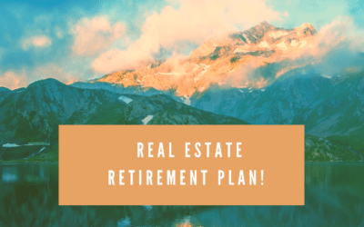 Why a Vancouver Condo is an Excellent Retirement Plan!