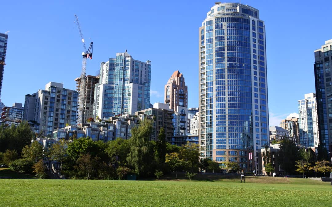 23 Tips To Get a Vancouver Condo Off the Market