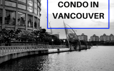 GUIDE TO BECOMING A CONDO OWNER