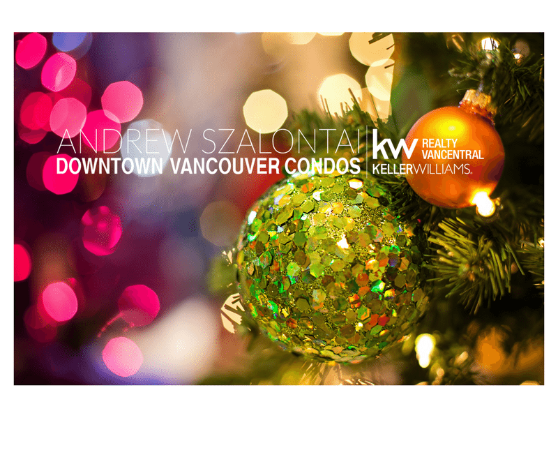 the best time of year to buy a condo in vancouver - When Is The Best Time To Buy Christmas Decorations