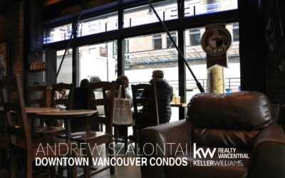 Selling to Millennials – Condos