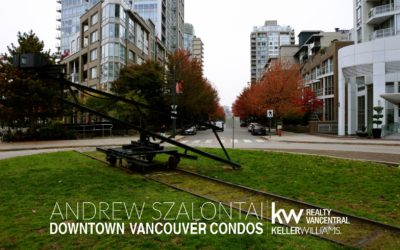 Tips for Buying a Condo With Your Partner