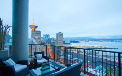 Top 12 Tips for Selling Your Downtown Vancouver Condo
