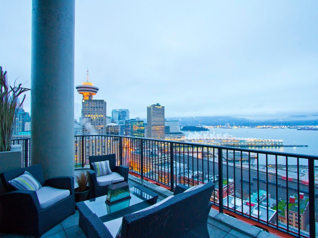 Top 12 Tips for Selling your Downtown Vancouver Condo ...