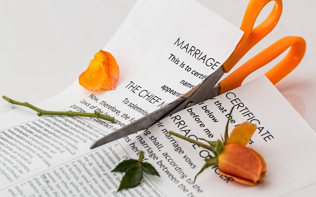 Understanding Real Estate Divorce in Vancouver