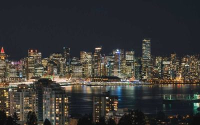 Vancouver Real Estate Market Report May 2019